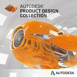 PRODUCT DESIGN COLLECTION 2018